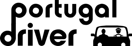 Portugal Driver - Your driver in Portugal